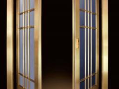 平衡门,郑州平衡门