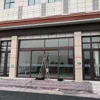 郑州自动门,郑州自动门安装厂家