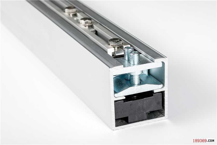 磁悬浮自动感应门电机 30型号磁悬浮感应门电机 磁悬浮自动门机