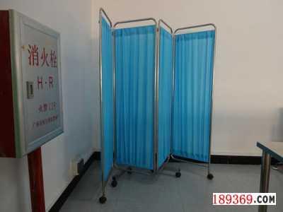 车站屏风,地铁站屏风,郑州同创不锈钢加工厂
