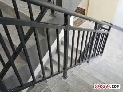 郑州阳台护栏,阳台护栏厂家,郑州围墙护栏,组装式楼梯扶手