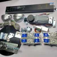自动门机-自动感应门-平开门生产厂家「价格低」型号齐全