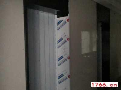 不锈钢电梯门套,郑州不锈钢电梯门套安装公司