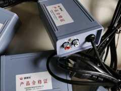 电动旗杆音乐盒厂家 郑州电动旗杆音乐盒 郑州旗杆音乐芯片