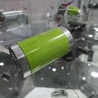 自动感应门电机,自动门电机配件