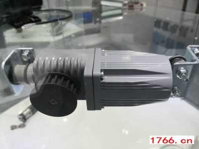 自动感应门电机,德恩科自动感应门电机