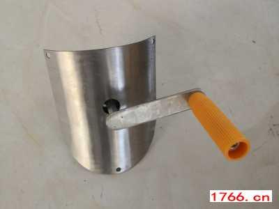 旗杆配件,郑州同创不锈钢锥形电动旗杆厂家