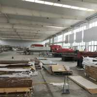 郑州不锈钢板加工厂,不锈钢操作台
