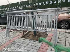 郑州市政护栏安装 郑州护栏 市政护栏安装