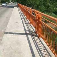 河南护栏,桥梁护栏定做厂家 桥梁护栏图片大全