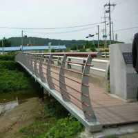 不锈钢桥梁护栏,郑州桥梁护栏安装,郑州同创护栏厂
