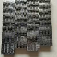 磁悬浮自动门磁铁