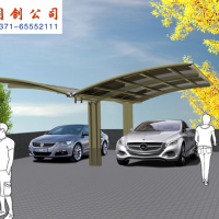 郑州铝合金车牌安装