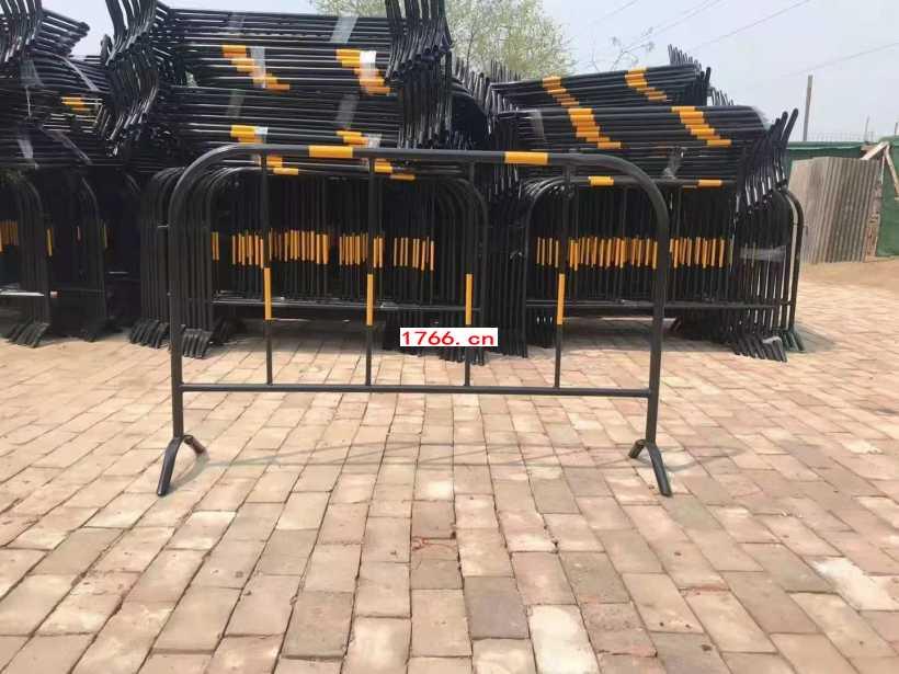 郑州铁马护栏
