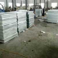 郑州不锈钢井盖生产厂家,价格,参数