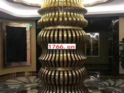 郑州不锈钢加工安装