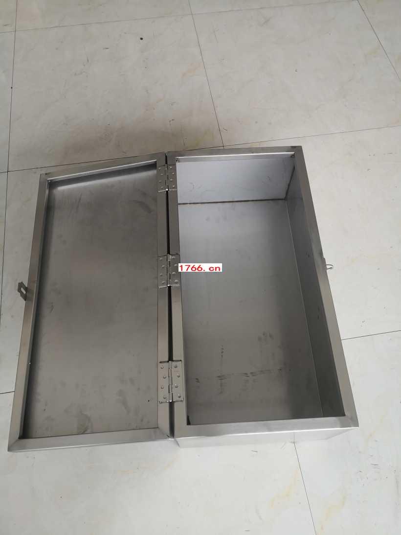 不锈钢工具柜图片