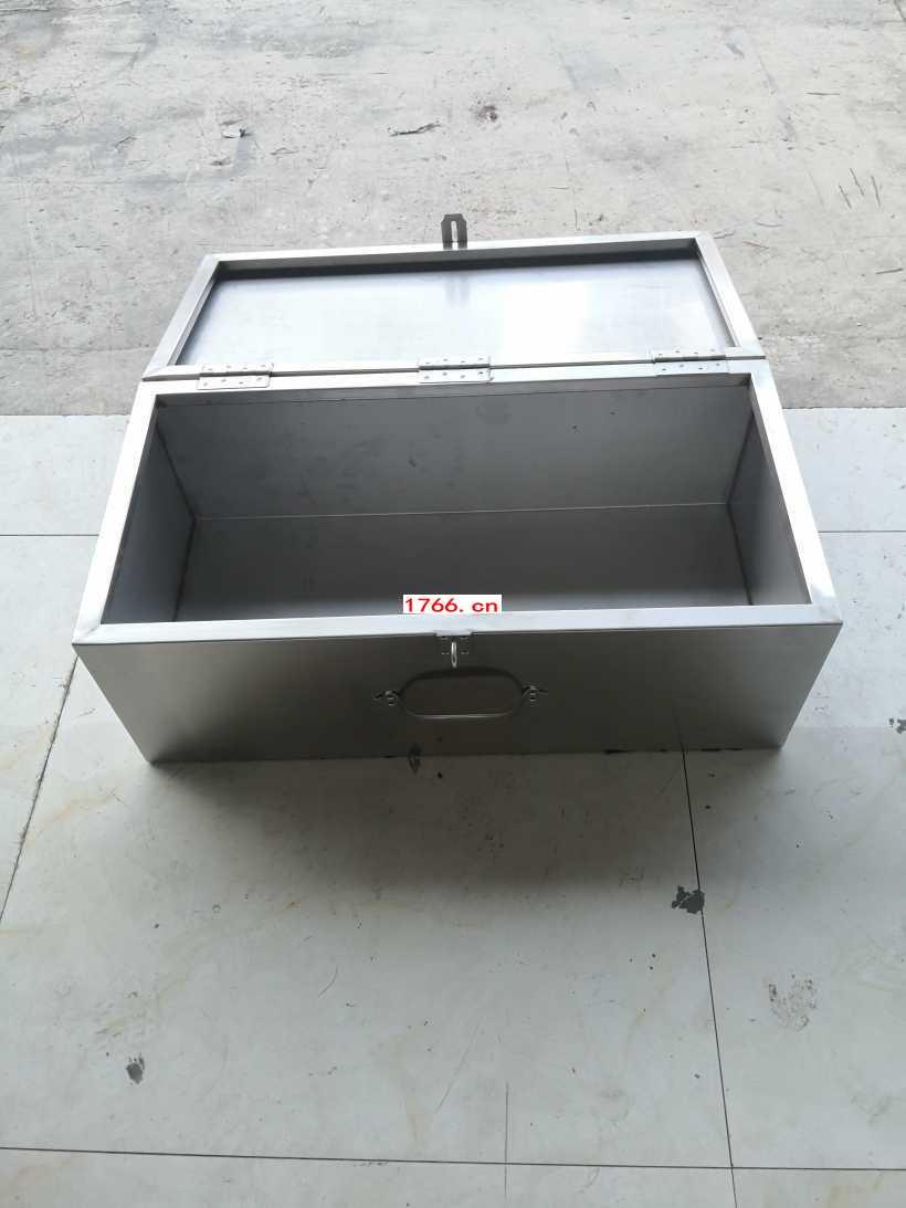 不锈钢工具柜加工厂