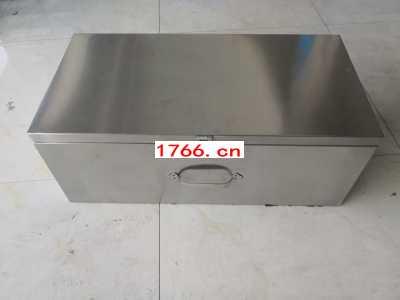 郑州不锈钢工具柜