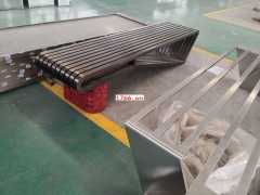 不锈钢座椅,车站不锈钢座椅,郑州同创不锈钢加工厂