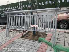 郑州市政护栏安装队伍