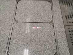 不锈钢井盖,地铁站不锈钢隐形井盖