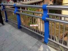 郑州不锈钢桥梁护栏 郑州不锈钢 桥梁护栏 不锈钢护栏