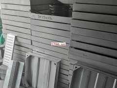 不锈钢井盖,304,201材质,郑州同创不锈钢加工厂