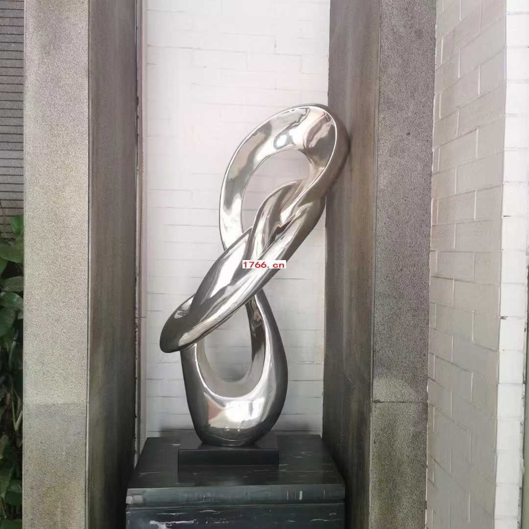 不锈钢雕塑加工厂