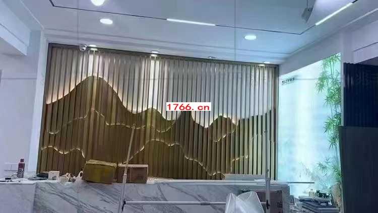 郑州不锈钢屏风加工厂