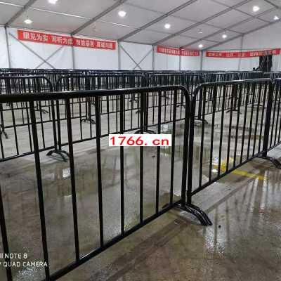 郑州隔离护栏厂家,不锈钢隔离护栏