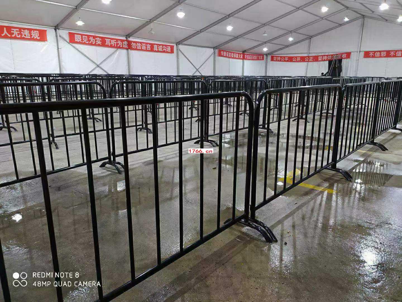 郑州隔离护栏