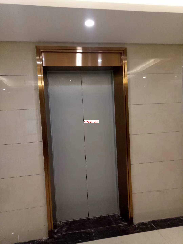 郑州电梯门套