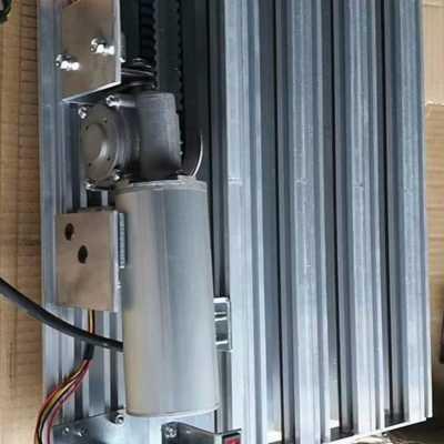 重型自动门电机,郑州自动感应门厂家