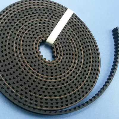 自动门皮带,自动感应门配件,电动平移门皮带