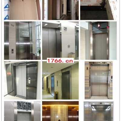 郑州不锈钢电梯门套安装厂家