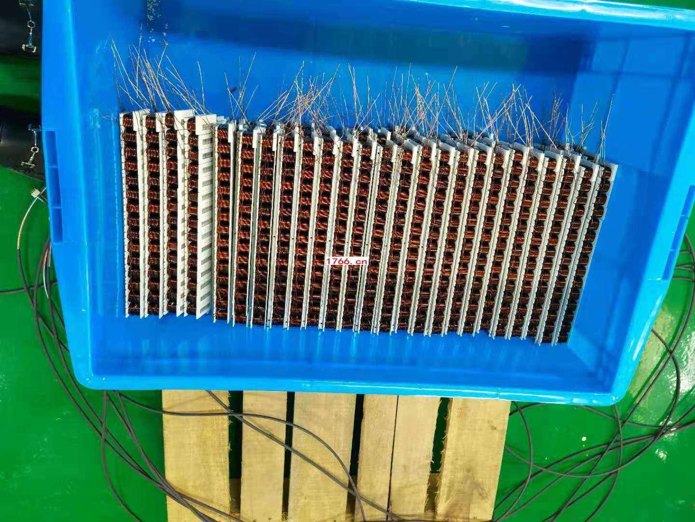 长沙磁悬浮自动门电机