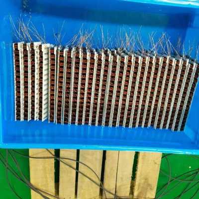 磁悬浮自动门电机配件生产厂家