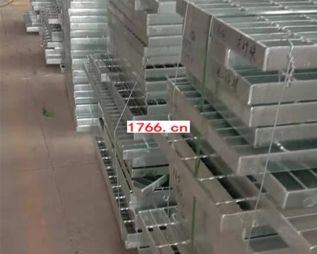 郑州钢格板