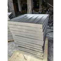 郑州不锈钢隐形井盖的优点,不锈钢井盖的使用环境