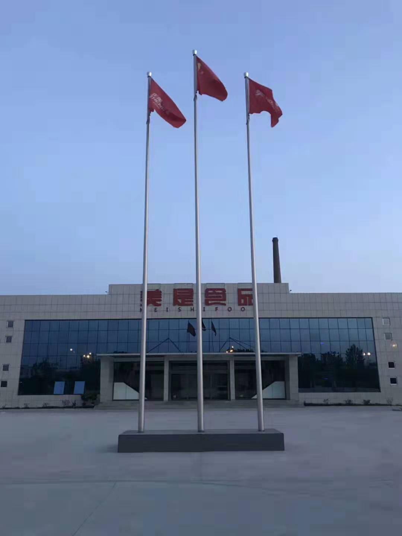 郑州旗杆安装厂家,郑州旗杆维修,郑州旗杆生产厂家